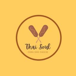 Thai Soul Corndog