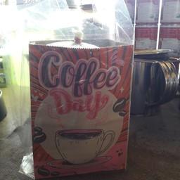 กาแฟคึดฮอด