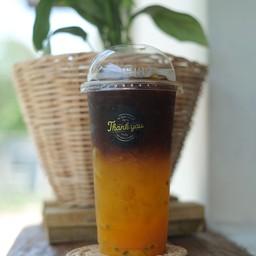 YaYo Cafe  พิจิตร
