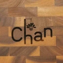 Chan Juice Bar & Coffee - ชาน คลองสาน