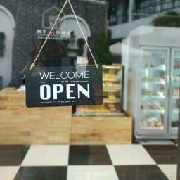 Myhome keto&lowcarb-ร้านคีโต Victoria gardens