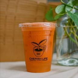 Morning Juice (No.2)