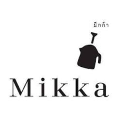 Mikka Café & Bakery ประชานิเวศน์ - บองมาร์เช่ (ข้างธนาคารออมสิน)