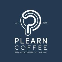 Plearn Specialty Coffee