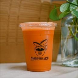Refreshing Juice (No.1)