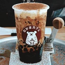 Nakama Cafe Ari