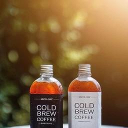 มาก่อนกาล Ma-Kon-Kal Specialtycoffee