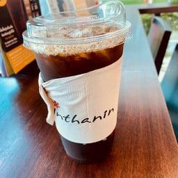 Inthanin Coffee พัทยาเหนือ