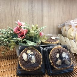 S&P Bakery Shop UD Town
