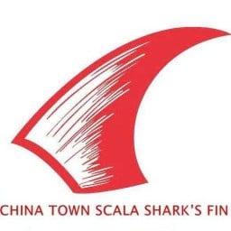 ภัตตาคารหูฉลาม ไชน่าทาวน์สกาล่า