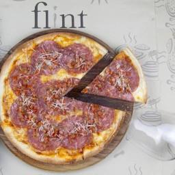 Flint   Modern Australian Cuisine
