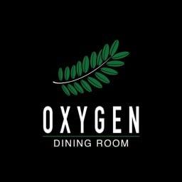 Oxygen Dining Room