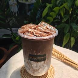 MOJAI COFFEE