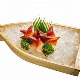 ไดโซะ ซูชิ - Daiso Sushi ขอนแก่น