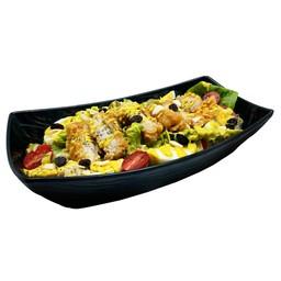 Cajun Salad เคจุนสลัด