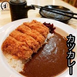 Saikyo Japanese Restaurant