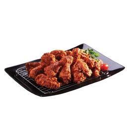ไก่ทอดทิคกุดัค รสโคชูจัง