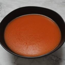 โตแมโต ซุป