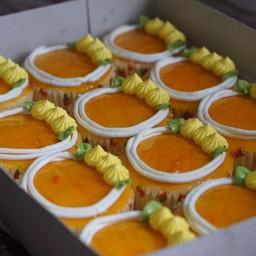 amam bakery