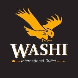 Washi Delivery The Crystal เลียบด่วนรามอินทรา