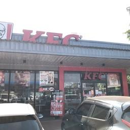 KFC ปตท ศรีสงคราม