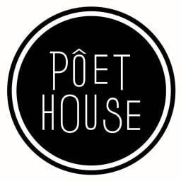 Poet House Cafe