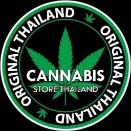 Original cannabis store Thailand สงขลา