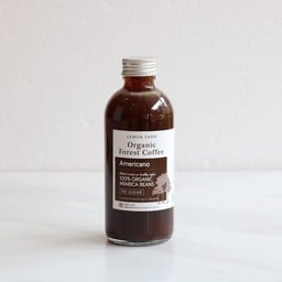 Americano-M(240 ml)