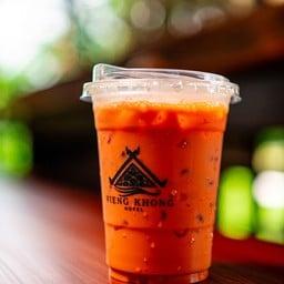Vieng Khong cafe เวียงโขง คาเฟ่