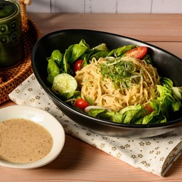 231 Ramen Salad