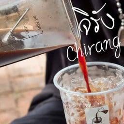 Ethanol Barz กาแฟจิรัง