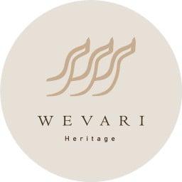 Wevari Heritage