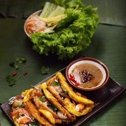 HUE Vietnam - Namnueng