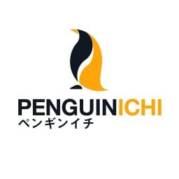 Penguin Ichi Sushi สาขาอารีย์