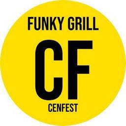 Funky Grill ฟังกี้กริลล์ สาขาห้วยแก้ว Huaykeaw Road
