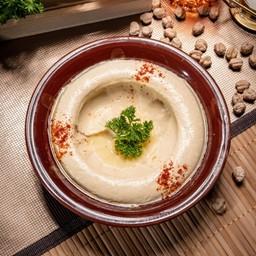 Beirut Lebanese Restaurant อาคารเพลินจิต เซ็นเตอร์