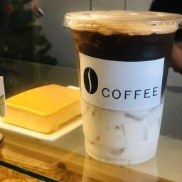 S coffee คลองหวะ หาดใหญ่