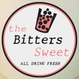 The Bitters Sweet KKU