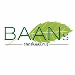 Baans
