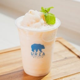 Urza Coffee Roasters