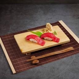 ซูชิทูน่า Sushi Tuna