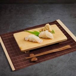 ซูชิโฮตาตะ Sushi Hotate