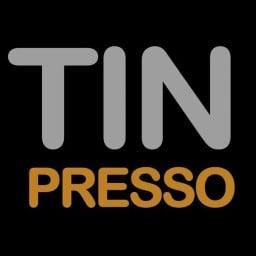 TINPRESSO
