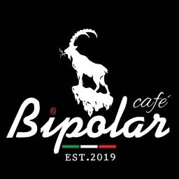 CAFE BIPOLAR (คาเฟ่ไบโพลาร์) สาขา 1 FOOD TRUCK