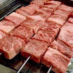 Wynn Beef บางบอน บางบอน