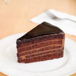 ชอคเดวิลเค้ก - R