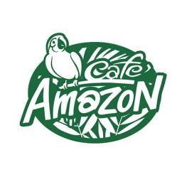 DD527 - Café Amazon คาเฟ่อเมซอน บจก.ชัยภูมิศรีสมวงศ์