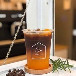 Ciao Coffee & Co.