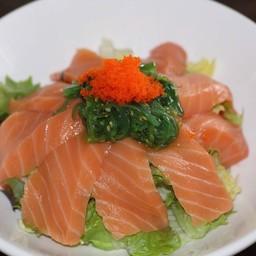 อาหารญี่ปุ่น OYAMA