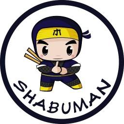 Shabu Man ขอนแก่น